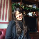 Cristina_Viviani