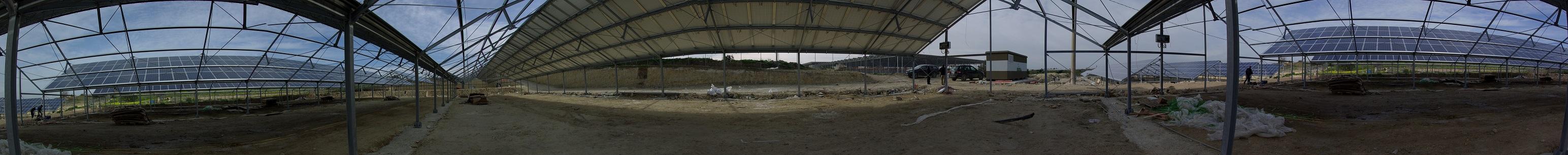 Panorama 3bis