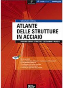 """""""Atlas of steel structures"""""""
