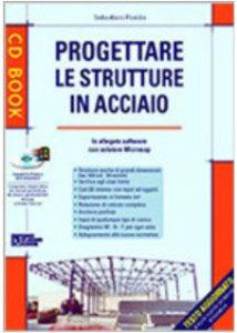 """Designing steel structures"""