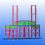 teklastructure